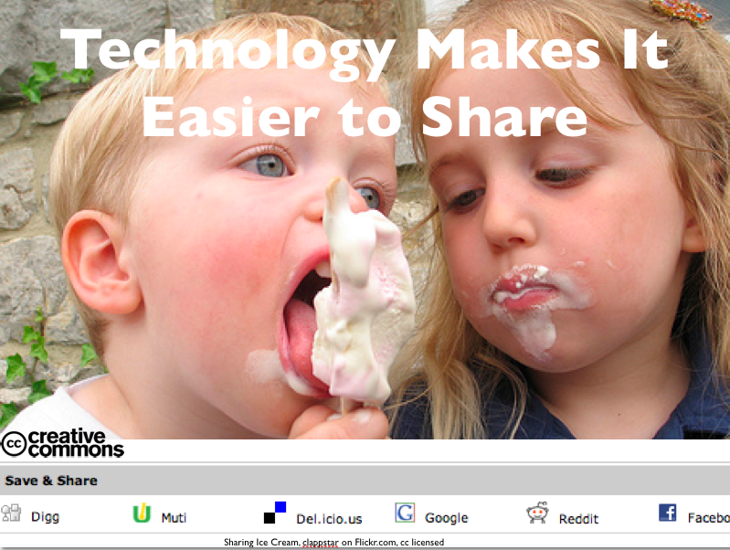 tech-makes-it-easier-to-share