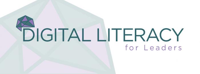 digitalliteracybanner