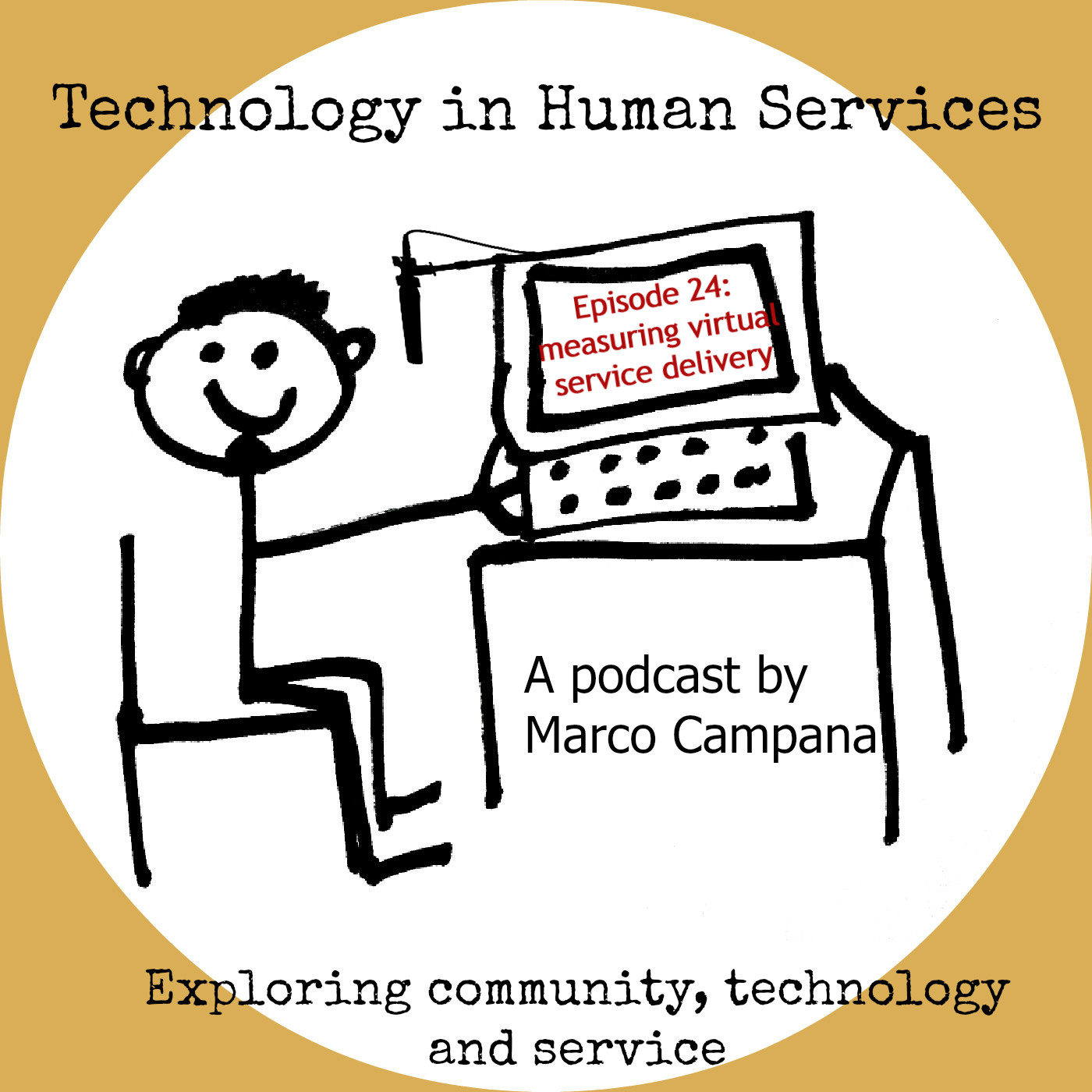 TiHS_Episode_24_measuring_virtual_service_delivery